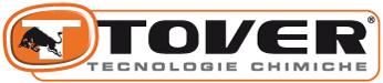 logo-tover