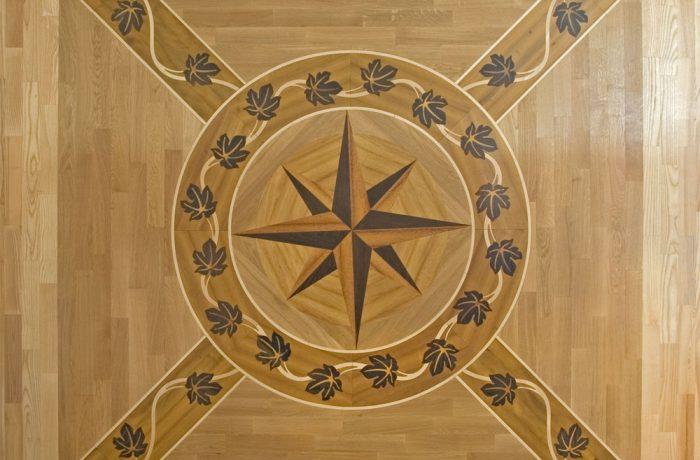 Motyw gwiazdy